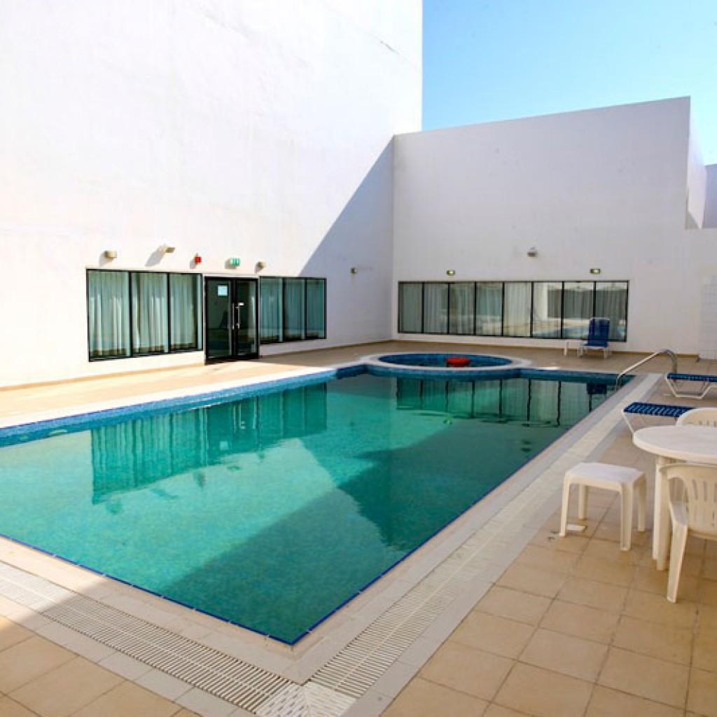 p_15577_swwimming-pool-1024x1024