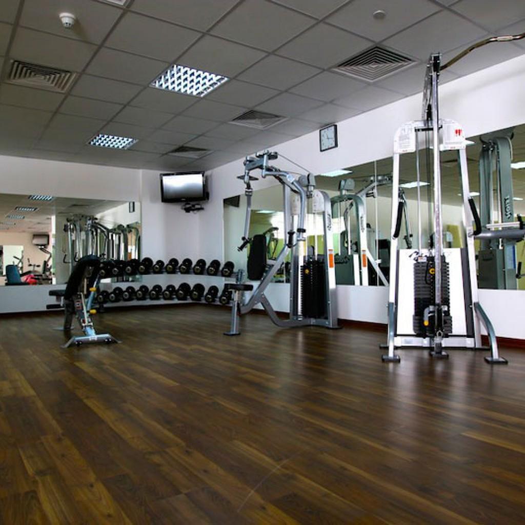 p_17571_gym-1024x1024