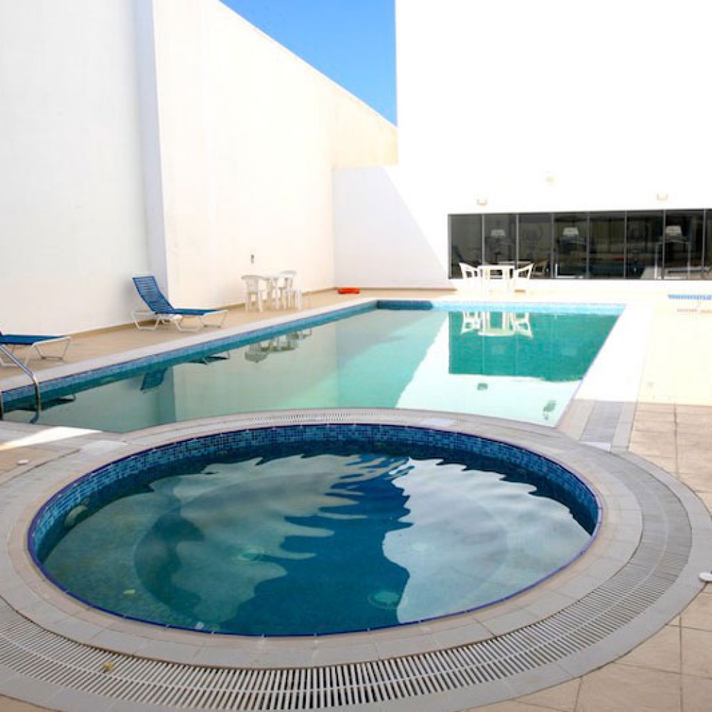 p_23409_swimming-pool1-1024x1024